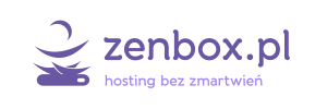logo zenbox
