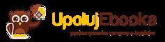 logo UpolujEbooka