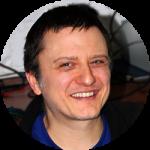 GrzegorzDurtan-webdeveloper